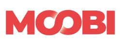 Moobi Store Logo